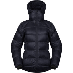 Bergans Slingsby Down Jacket Dame Dark Navy